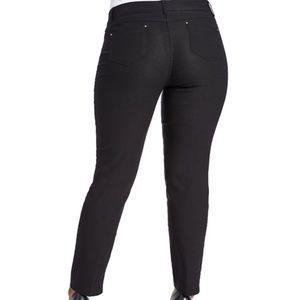 💥SALE💥Five Pocket Stretch Straight Leg Pants